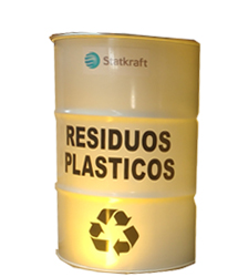 resitrans_producto_tacho_residuos_1