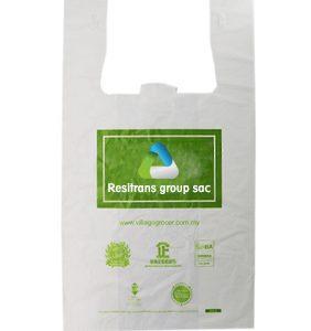 resitrans-compostable-biodegradable-plastic-t-shirt4