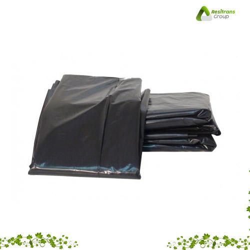 bolsa_negra_biodegradables
