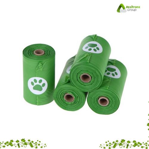 bolsa_para_excemento_de_perro_biodegradables