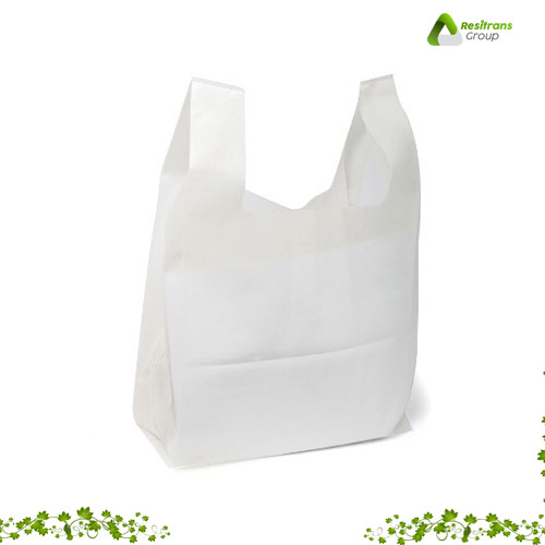 bolsas_biodegradables