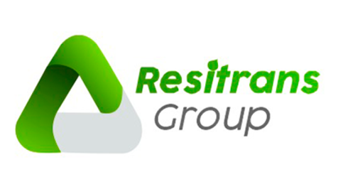 logo_resitransgroup_consultoria_ambiental