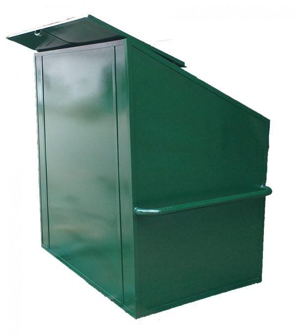 contenedor-metalico