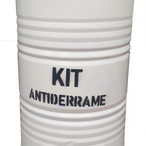 cilindro-kit-antiderrame